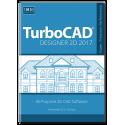 TurboCAD Designer 2017