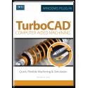 Cam Plug-In for TurboCAD Pro 2017
