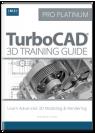 3D Training Guide for TurboCAD Pro Thumbnail