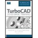 TurboCAD 2D/3D Basic Training