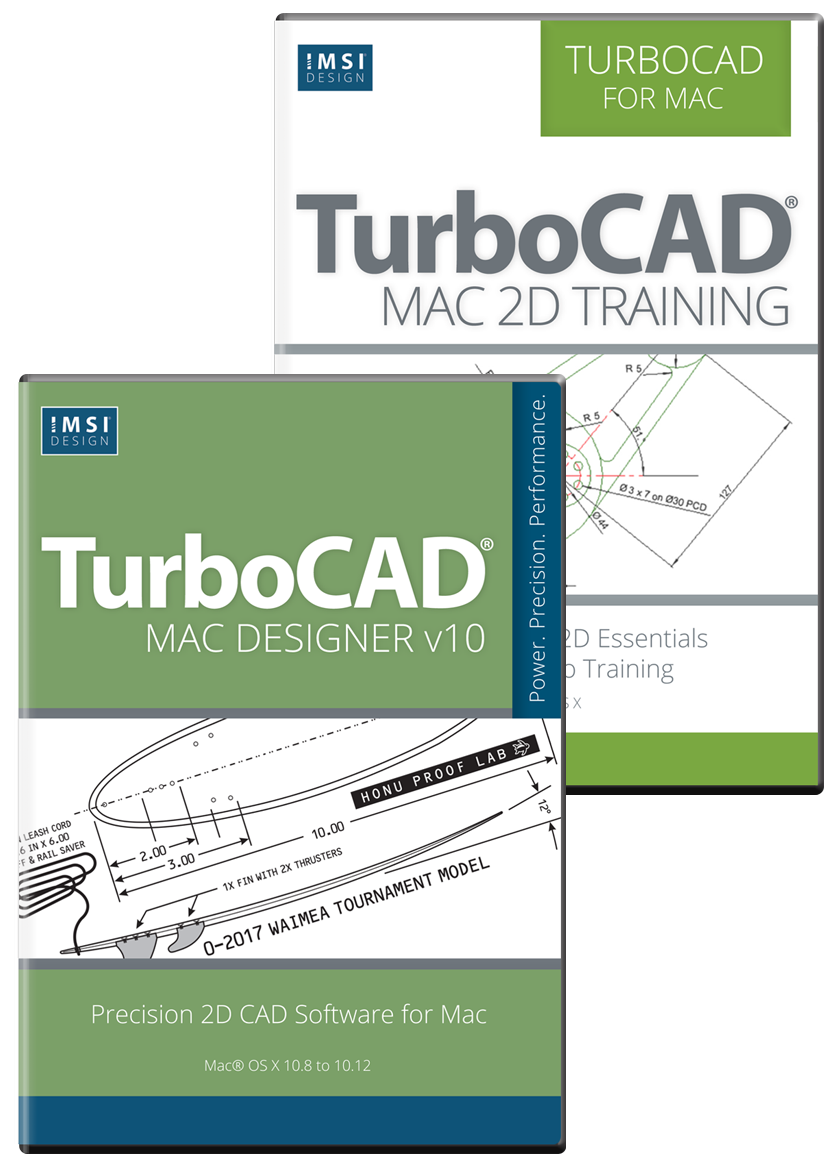 Turbocad mac designer 2d v10 a better value you may wish to upgrade to buycottarizona