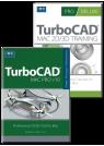 TurboCAD Mac Pro V10 and Training Bundle Thumbnail