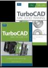 TurboCAD Mac Deluxe v10 and Training Bundle Thumbnail