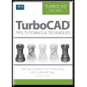 TurboCAD Mac Tips, Tutorials and Techniques
