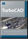 TurboCAD Pro Platinum 2017 Upgrade +... Thumbnail