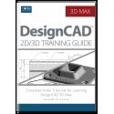 DesignCAD 2D/3D Training Bundle