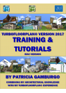 TurboFloorPlan 2017: Training & Tutorials... Thumbnail
