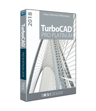 turbocad templates free.html