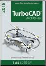 TurboCAD Mac Pro v10 Thumbnail