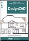 DesignCAD 2D 2018 Thumbnail
