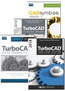 TurboCAD Deluxe 2018 Bundle Thumbnail