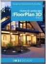 TurboFloorPlan Home and Landscape Pro 2019 Thumbnail