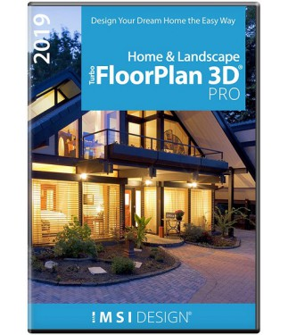 TurboFloorPlan Home and Landscape Pro 2019 on prairie woman, prairie planting design, rain garden design, prairie fence design, prairie design build, prairie glass design, prairie style design, prairie chicken dance, prairie grass trail, prairie interior design, prairie background, prairie vodka, prairie school design, prairie garden design, prairie house design,