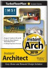TurboFloorPlan Instant Architect 2019 Thumbnail