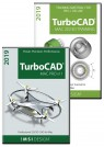 TurboCAD Mac Pro V11 and Training Bundle Thumbnail