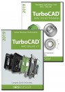 TurboCAD Mac Deluxe v11 and Training Bundle Thumbnail