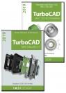 TurboCAD Mac Deluxe v11 and Training Bundle Thumbnail