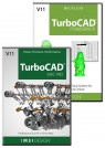 TurboCAD Pro v11/PowerPack v11 Bundle Thumbnail