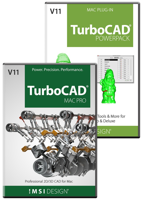 imsi turbocad pro 6.0 voor mac