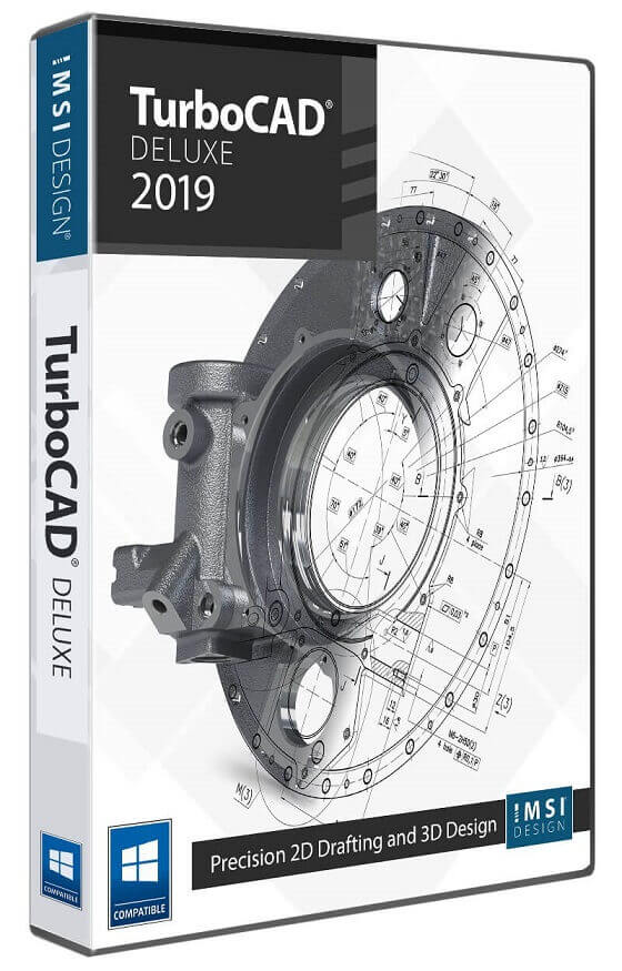turbocad deluxe 20 serial number