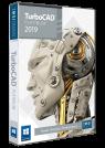 TurboCAD 2019 Platinum Thumbnail
