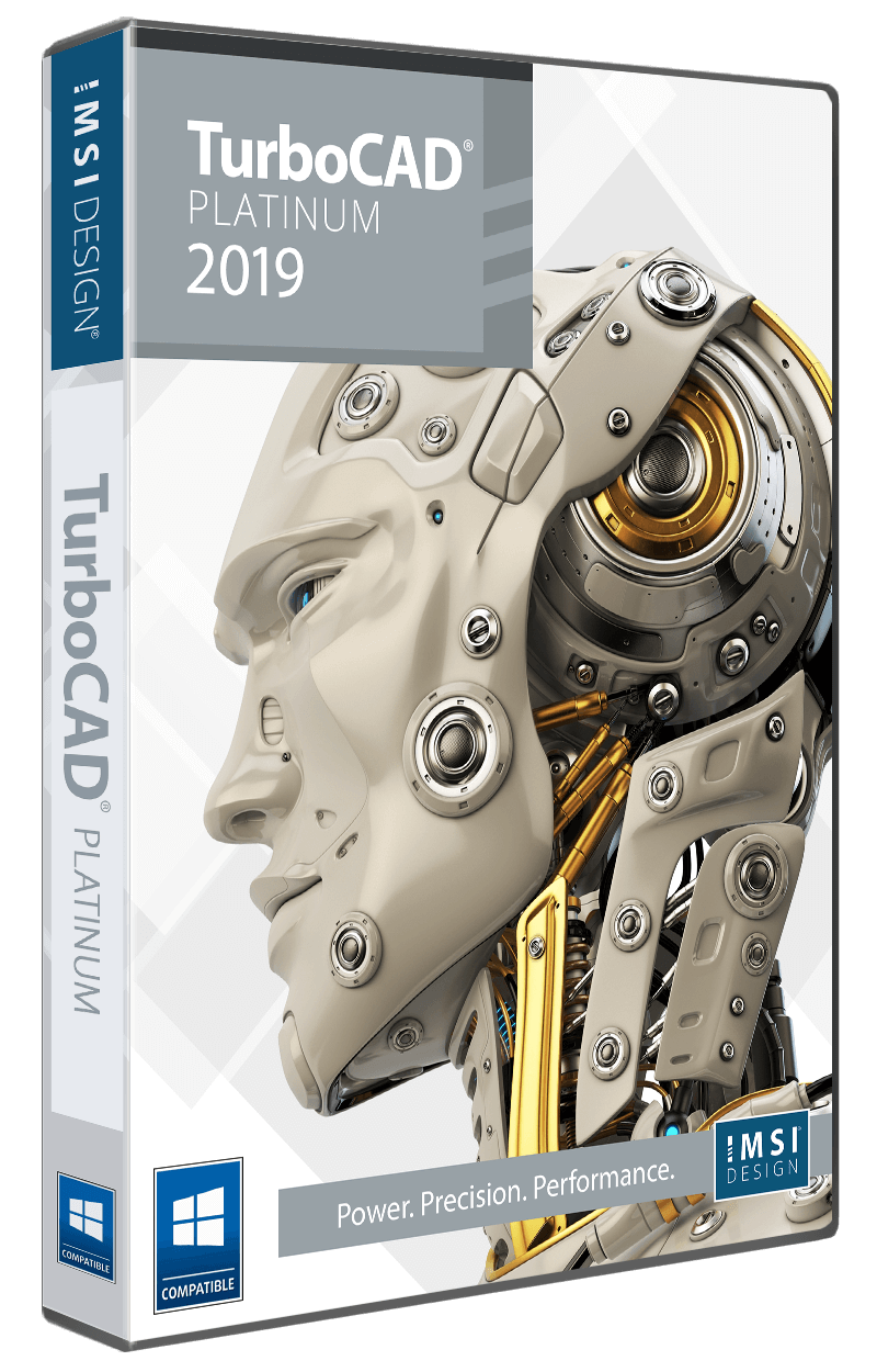 Cost of AutoCAD 2019 Software
