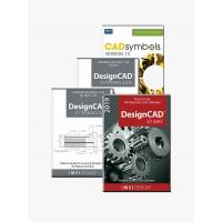 DesignCAD 3D Max 2019 Bundle Thumbnail