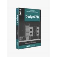 DesignCAD 2D 2019 Thumbnail