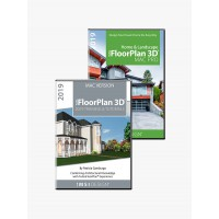TurboFloorPlan Pro 2019 and Training... Thumbnail