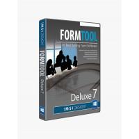 FORMTOOL Deluxe v7 Thumbnail