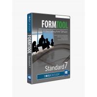 FORMTOOL Standard v7 Thumbnail