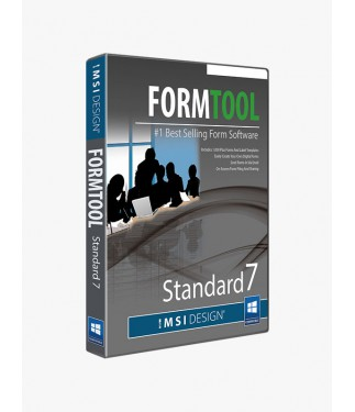 FORMTOOL Standard v7