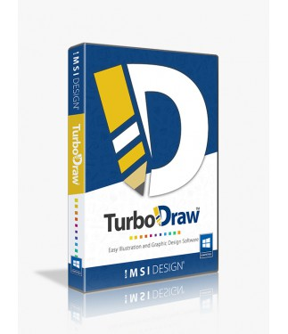 TurboDraw