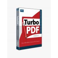 TurboPDF v3 Thumbnail