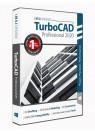 TurboCAD 2020 Professional Thumbnail