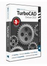 TurboCAD 2020 Deluxe Subscription Thumbnail