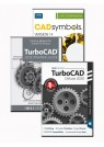 TurboCAD 2020 Deluxe Bundle Thumbnail
