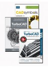 TurboCAD 2020 Professional Bundle Thumbnail