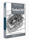3D Training Guide for TurboCAD Platinum Thumbnail