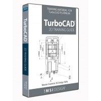 2D Training Guide for TurboCAD Platinum Thumbnail