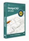 DesignCAD 2D 2020 Thumbnail