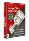 DesignCAD 3D Max 2020 Upgrade from any... Thumbnail
