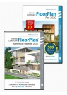 FloorPlan 2020 Pro & Training Bundle -... Thumbnail