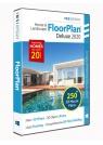 FloorPlan 2020 Home & Landscape Deluxe Thumbnail
