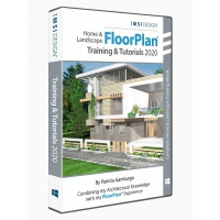 FloorPlan 2020: Training & Tutorials -... Thumbnail