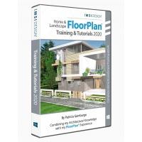 FloorPlan 2020: Training & Tutorials -... Thumbnail