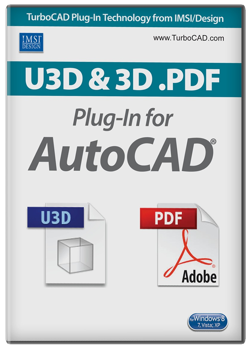 autocad 3d pdf related keywords suggestions autocad 3d