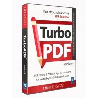 TurboPDF v4 Thumbnail