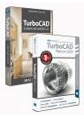 TurboCAD 2020 Platinum Bundle with The... Thumbnail