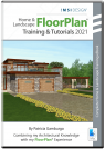 Learning FloorPlan® 2021: Training &... Thumbnail